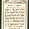 West Africa.