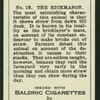The rickmason.