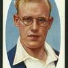 W.E. Bowes.