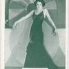 Elsie Randolph.