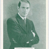 Victor McLaglen.