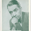 Herbert Mundin.