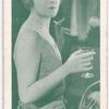 Edna Best.