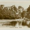 Barnard Castle.
