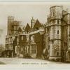Netley Castle.