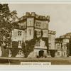 Barmoor Castle.