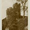 Rougemont Castle.