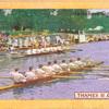 Thames R.C. Eight.