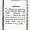 Tiraboschi.