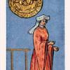 Noble of Henry V.