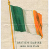 Irish Free State.