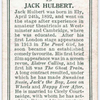 Jack Hulbert.