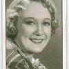 Joyce Kirby.
