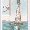 Smalls lighthouse.
