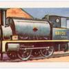 Y-9 class, no. 68101.
