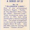 Ellerman Lines.