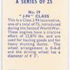 J-94 class.