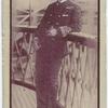Admiral Sir William H. May.