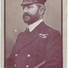 Vice-Admiral J. Startin.