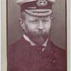 Vice-Admiral Sir C.J. Briggs.