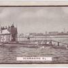 B5 submarine.