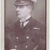 Admiral Sir Francis C. Bridgeman.