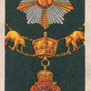 Order of the Indian Empire.