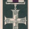 Military Cross.