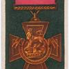 Victoria Cross.