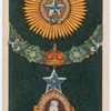 Order of the Star of India.