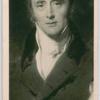 Charles, Earl Grey.