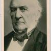Rt. Hon. W. E. Gladstone