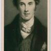 The Earl of Aberdeen, K.T.