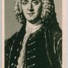 The. Rt. Hon. George Grenville.