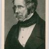 Viscount, Palmerston.