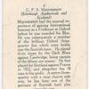G.P.S. MacPherson.