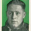 D.F. Barnard.