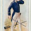 Midshipman, of the year 1830.