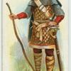 Retainer of William I.