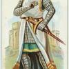 Knight of Henry I.