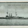 H.M.S. King Edward VII (British battleship).