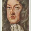 King James II.