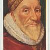 Earl of Nottingham.