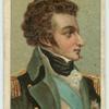 Sir Sydney Smith.