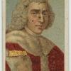 William Pitt, Earl of Chatham.