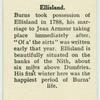 Ellisland.