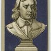 Cromwell.