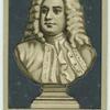 Handel.