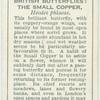Great Britain - small copper.