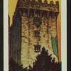 Blarney.